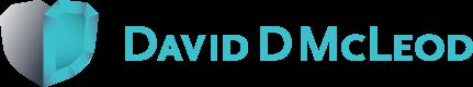 David D McLeod